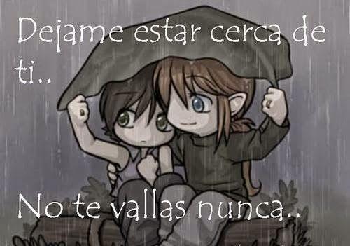 Imagenes de amor bonitas con frases para compartir en Facebook : Imágenes, Tutoriales, Amor; Decoracíon, ESAMOR.COM.MX