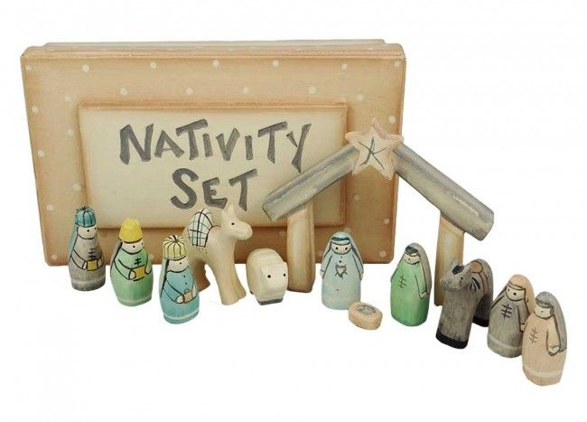 22 Best Unisex Baby Gifts Images On Pinterest Unisex