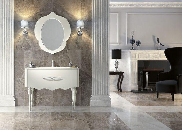 Best 25 Italian bathroom ideas on Pinterest Mediterranean small