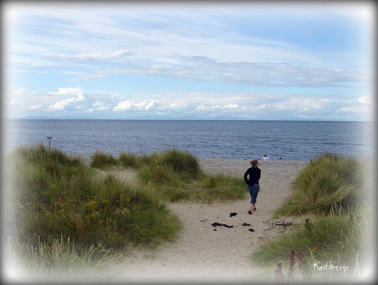 Nairn; Scotland @Kashannie Benusa