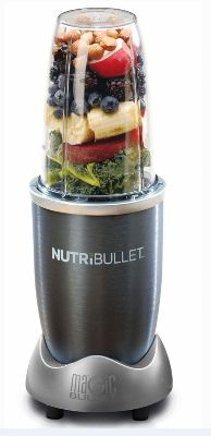 Nutribullet - The Superfood Nutrition Extractor www.openmindnutrition.com/is-using-a-juicer-blender-or-extractor-best-for-juicing-a-juice-detox-diet-plan/