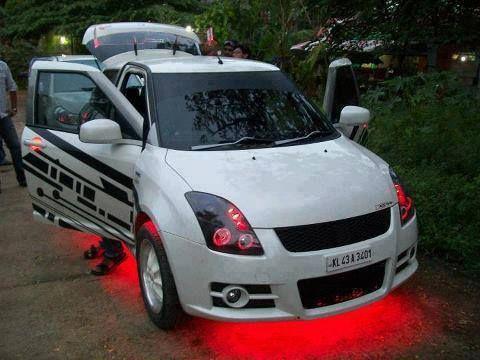 #ModMonday #Suzuki