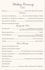 15 best Debi wedding images on Pinterest | Weddings, Catholic ...
