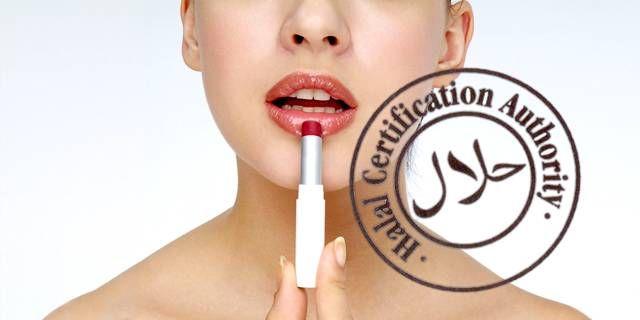 Un africain sur deux est musulman. Longtemps ignorés ou mal compris par les géants de l'industrie cosmétique, les besoins en matière de beauté des femmes musulmanes sont, depuis quelques années, c...