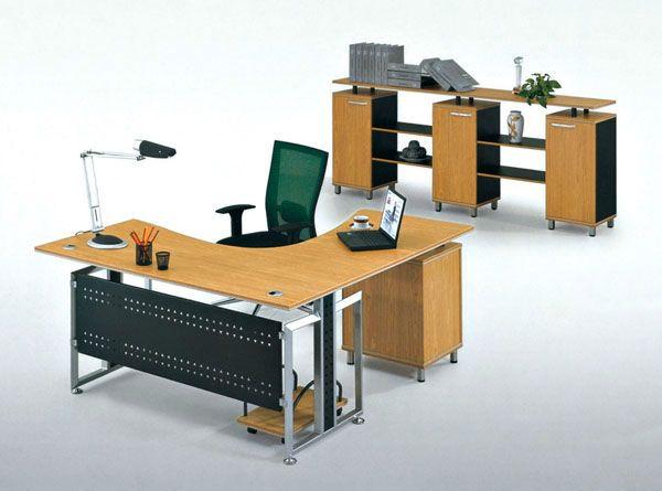 Muebles oficina baratos 20170825135538 for Muebles de escritorio baratos