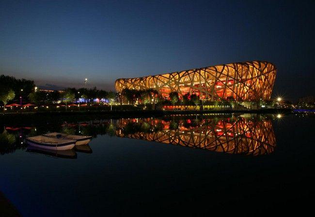 Beijing_ Best Travel Destinations In Asia For December