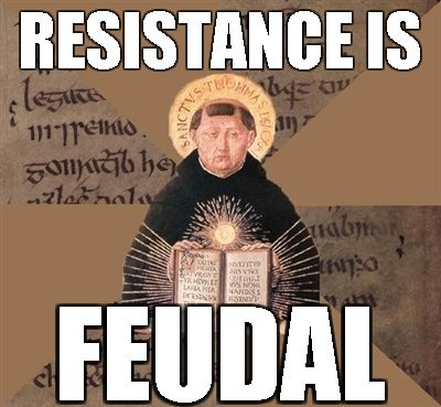 f7a176b715b9fc14ff6da69b3ba3b9cb european history history major 151 best historical memes images on pinterest history classroom,Funniest History Memes