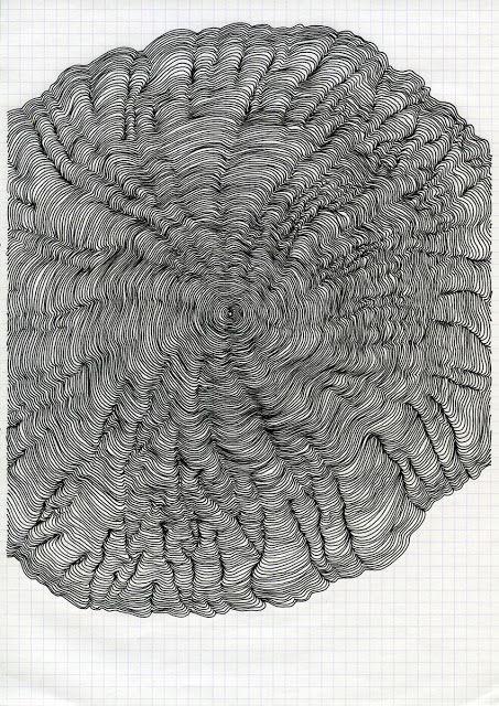 Knitting Inspirations Perth : Best artists australian aboriginal images on