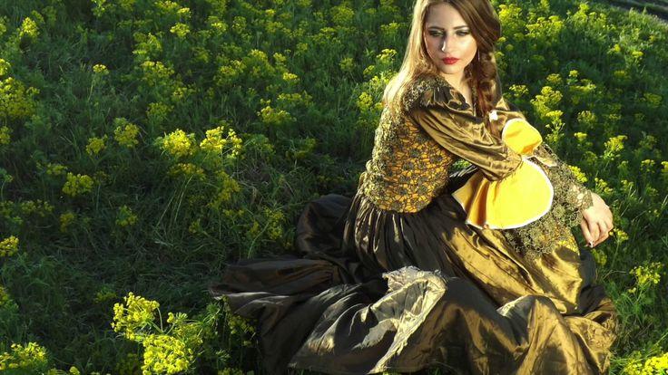 Fantasy Music - Loriel - Celestial Aeon Project. Beautiful fantasy music tune from Celestial Aeon Project. Loriel is one of the most beautiful elven princess...