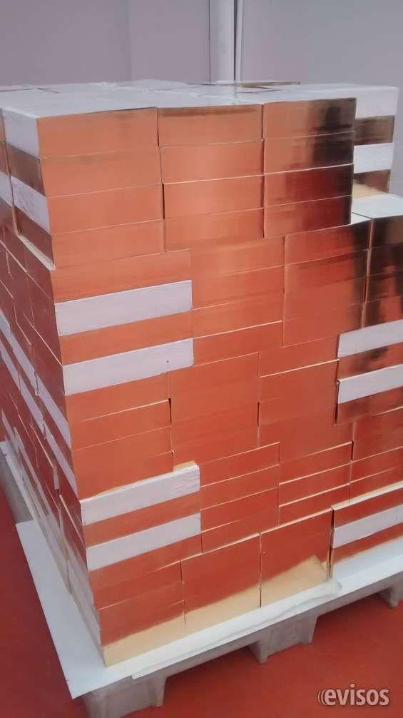 canto dorado plateado tapa dura y anillado Somos una compañía dedicada a la elaboración de agendas cu .. http://bogota-city.evisos.com.co/canto-dorado-plateado-tapa-dura-y-anillado-id-420729