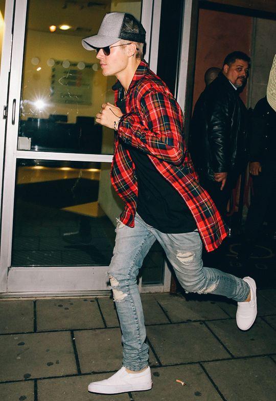 Pinterest Maddieroth9 Style Pinterest Justin Bieber Justin Bieber Style And Justin