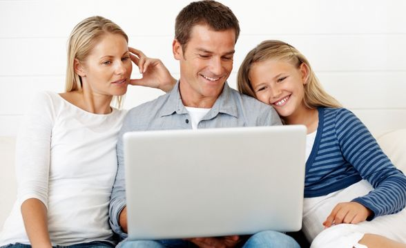 Fast bad credit loans are an ideal finance that could assist low creditors with enough funds. These loans are working like a boon to lower credit peoples who have many fiscal issues to solve out. So, immediately apply for this aid and fetch funds on same day of applying.
