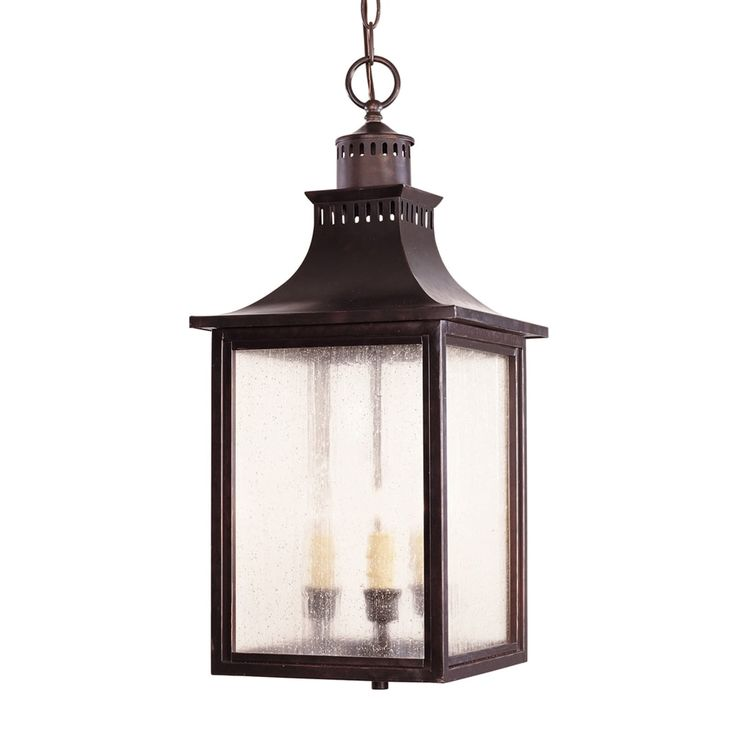 Shop Savoy House  5-256 3 Light Monte Grande Outdoor Pendant  at The Mine. Browse our outdoor pendant lighting, all with free shipping and best price guaranteed.
