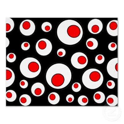 Google Image Result for http://rlv.zcache.com/abstract_geometric_cool_circles_poster-r556d494861cb478fb29a173a2c021f81_fpb35_400.jpg