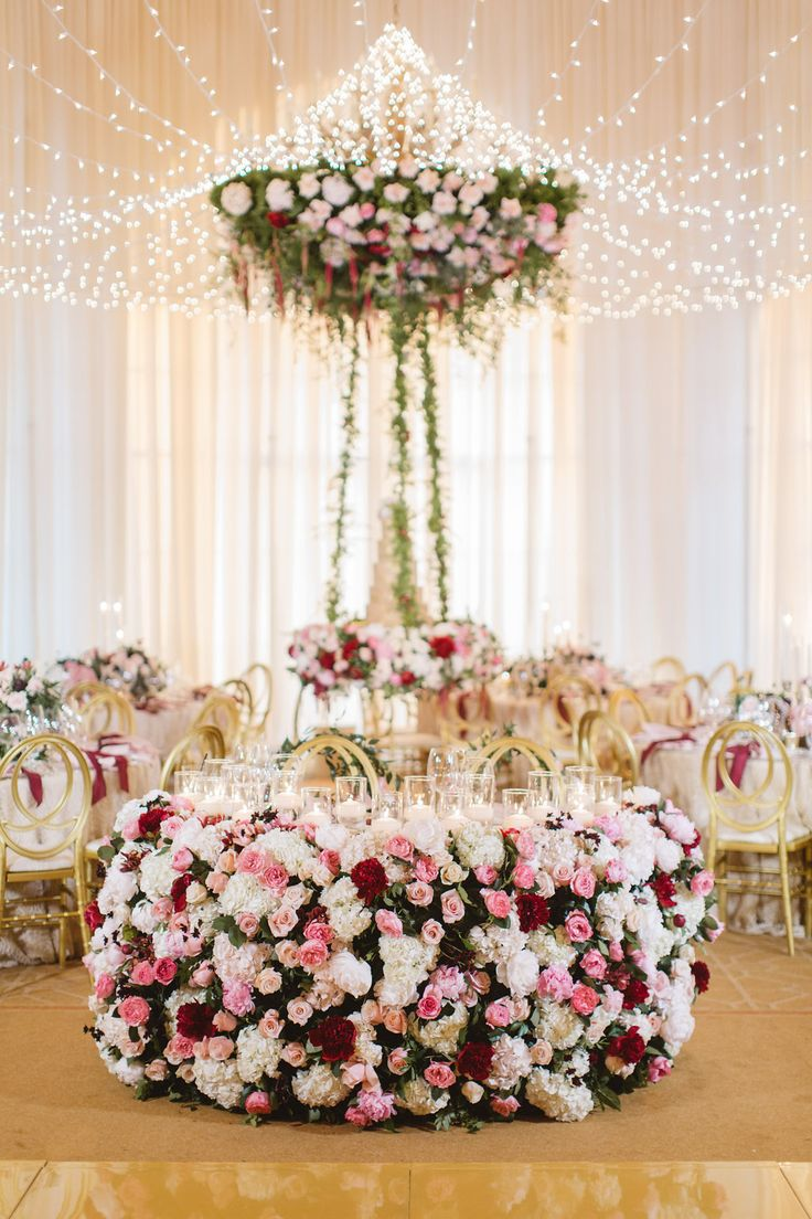 396 best isabella quince images on pinterest marriage wedding