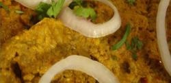 Tikka Fillet (Pasanda Tikka): Recipe, Fillet Pasanda, Pasanda Tikka, Chef Zakir, Tikka Fillet, Masala Tv, Desi Food