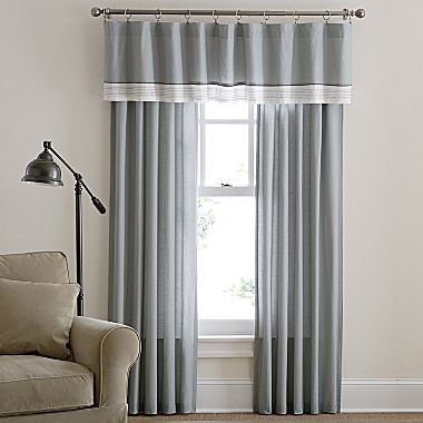 17 Best images about Window treatment on Pinterest | Window ...