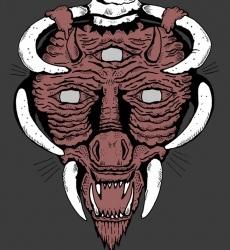 devilson: Tshirt Creative, T Shirts Creative, Creative Concept