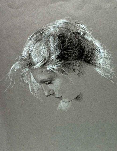 andrej33:  Bruno Di Maio  Lovely..
