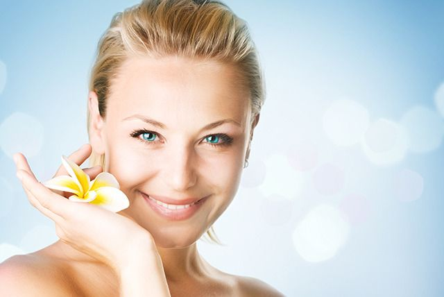 14 Tips For Skin Care In Summer Follow These For Healthy Glowing Skin Natural Skin Care Routine Skin Care Facial Treatment