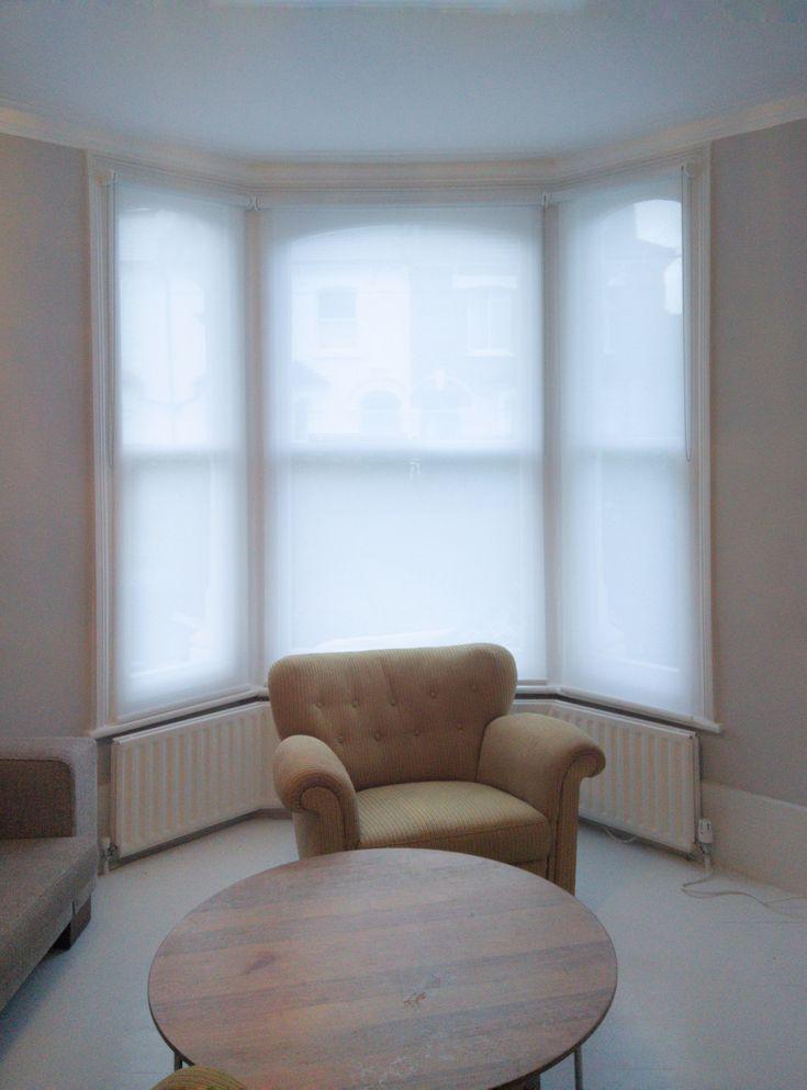 78 Best Living Room Blinds Inspiration Images On Pinterest