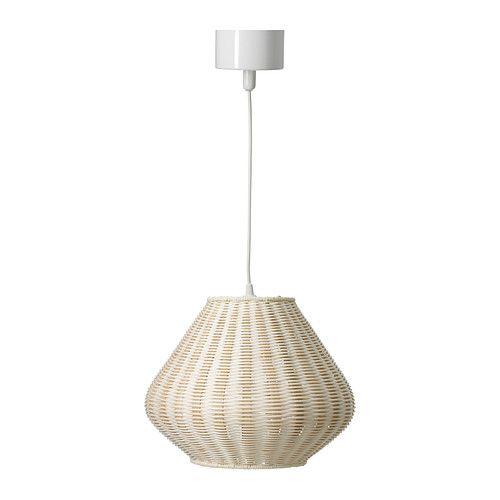 flur beleuchtung wohnideen pinterest beleuchtung flure und wohnideen. Black Bedroom Furniture Sets. Home Design Ideas