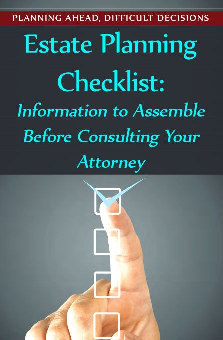 estate planning research paper Please provide a four page paper on the importance of estate planning for everyone address the different type of beneficiaries as well as different relationships include the medical directive and power of attorney issues.