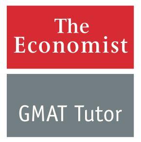 Online Prep | GMAT Practice Tests