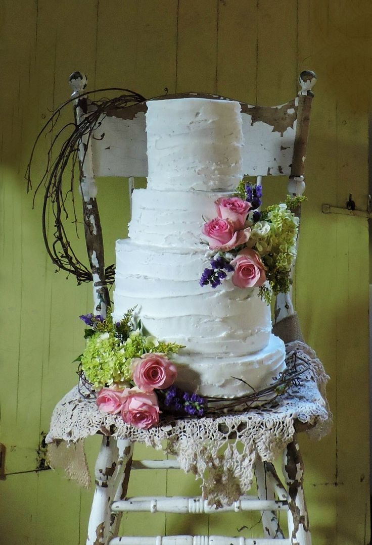 best wedding cakes boston area 33 best boston library images on 11525