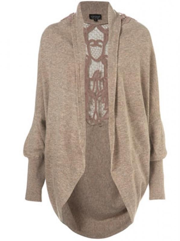 Topshop kötött pulóver – Shopping.hu
