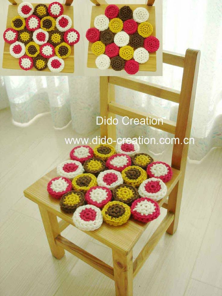 dining room chair cushion patterns free. looking for handmade chair cushion ? here you can find the latest products in different kinds of cushion. we provide 6 about dining room patterns free n