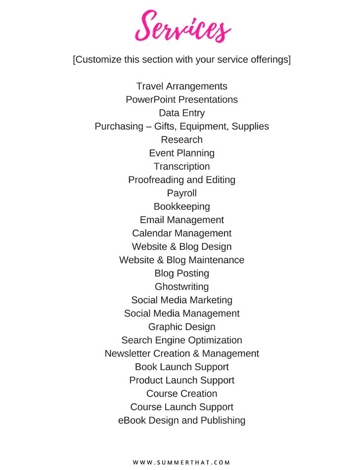 286 best Cleaning Business images on Pinterest Cleaning - personal profit and loss statement template
