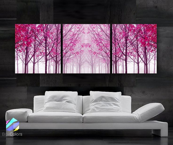 what color should a bedroom be 4717 best products images on canvas prints 20959