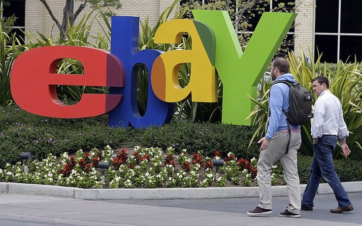 The online auction house spent nine months telling investors that PayPal and   eBay were 'better together'. Here's why it changed its mind.