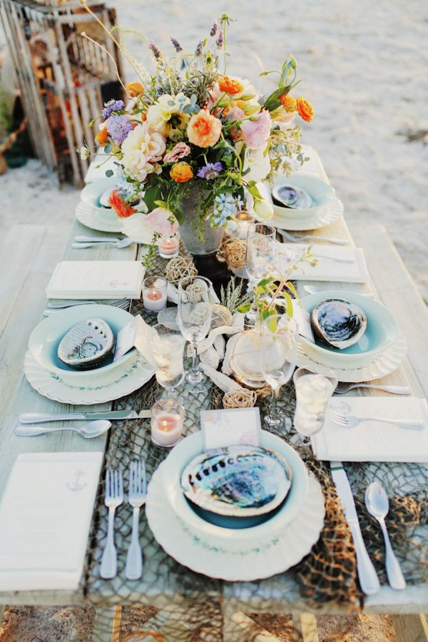 Wedding centerpieces seaside theme choice image wedding dress wedding centerpieces seaside theme choice image wedding dress wedding centerpieces seaside theme choice image wedding dress junglespirit Image collections
