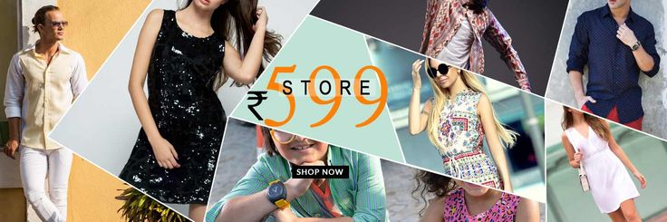 Online Fashion Apparels at Oxolloxo | Trendy clothing store in India- Get huge discounts on online fashion apparels like women dresses, Tops. Shop plus sizes, Men clothing, Kids dresses, Maternity Wear. Get Free Shipping, and cash on delivery service. Shop now!. For more info, click on link http://www.oxolloxo.com/  Stay connected with us!  Like or follow us on any of the following:-  https://twitter.com/oxolloxofashion https://www.facebook.com/oxolloxo