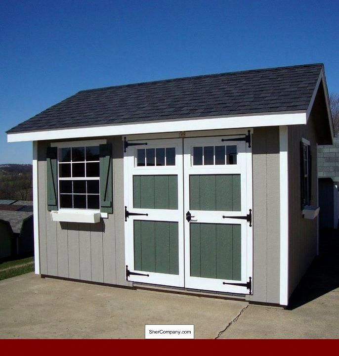 Design Shed Online Uk And Pics Of 12x12 Gable Roof Shed Plans 66707183 Shedplans Diystorageshedplans Shed Plans Wooden Storage Sheds Diy Shed Plans