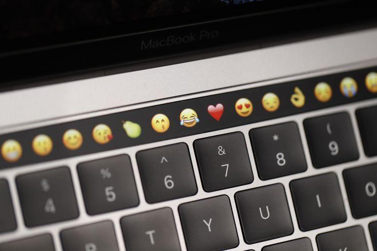 Who Invented Emoticons And Emoji Macbook Pro Battery Macbook Pro Keyboard Macbook Pro