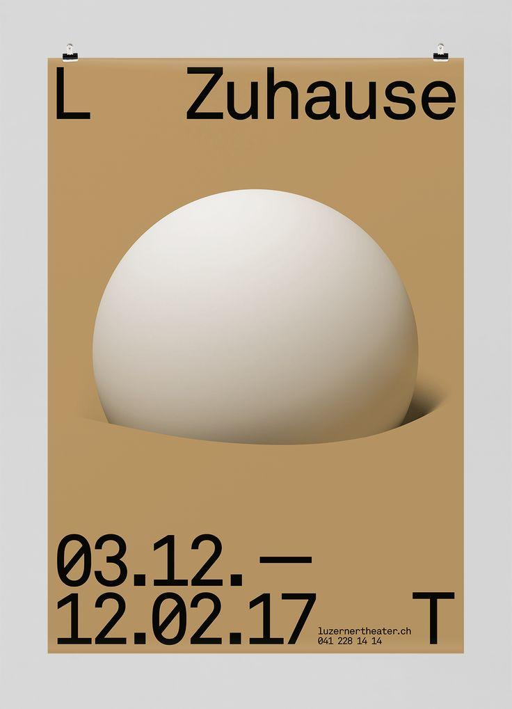 LuzernerTheater-StudioFeixen-Zuhause1.png (1300×1800)