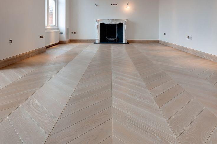 Platinum Collection - Pietra Wood & Stone #pietraplatinum