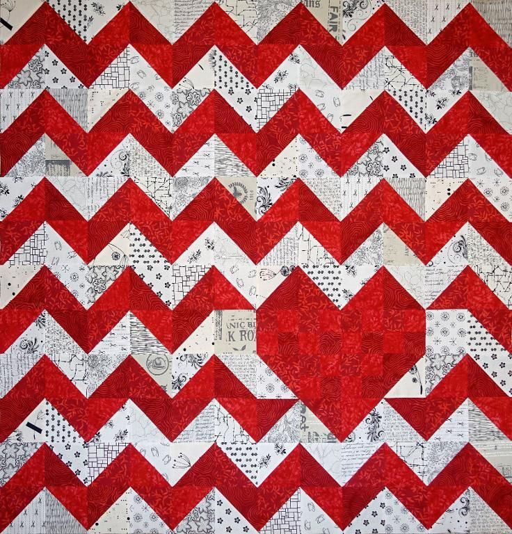 21 Best Valentines Images On Pinterest Heart Quilts Quilting