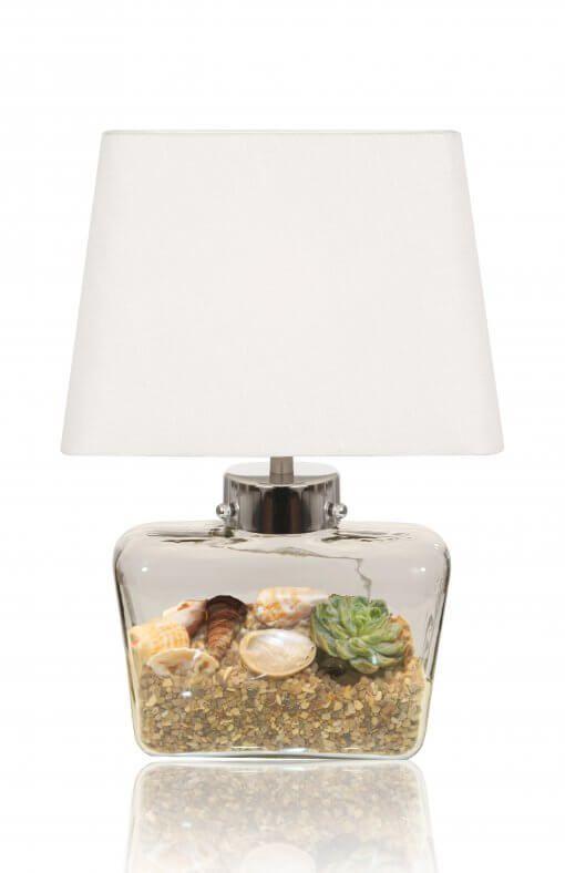 fill-it-globen-lighting-bordlampe-seashell
