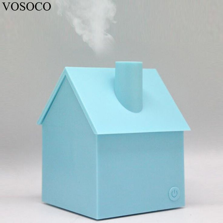 Style house diffuser