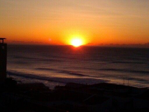 Sunrise Umhlanga