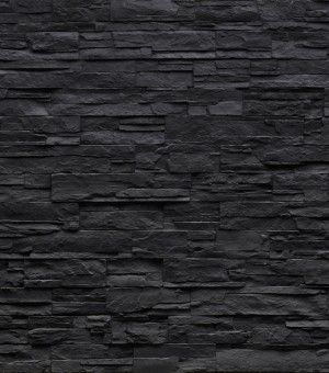1000 Ideas About Stone Wall Panels On Pinterest Faux