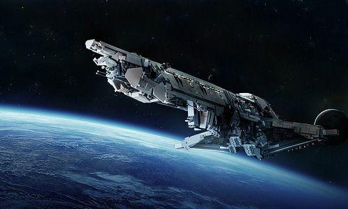 pin by ruslan ganiyev on sci fi ships concepts in 2018 spaceship