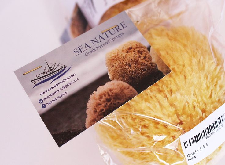 There are numerous benefits of natural sea sponge for the skin. Today we will learn more about these little sea creatures, we..