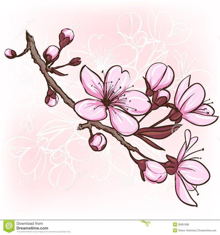 рисунки для срисовки лёгкие и красивые картинки цветные