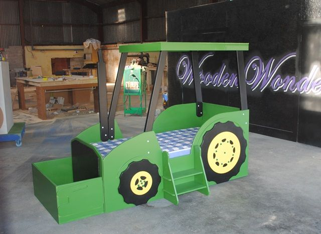 tractor toddler chair | Leave a Reply Click here to cancel reply.