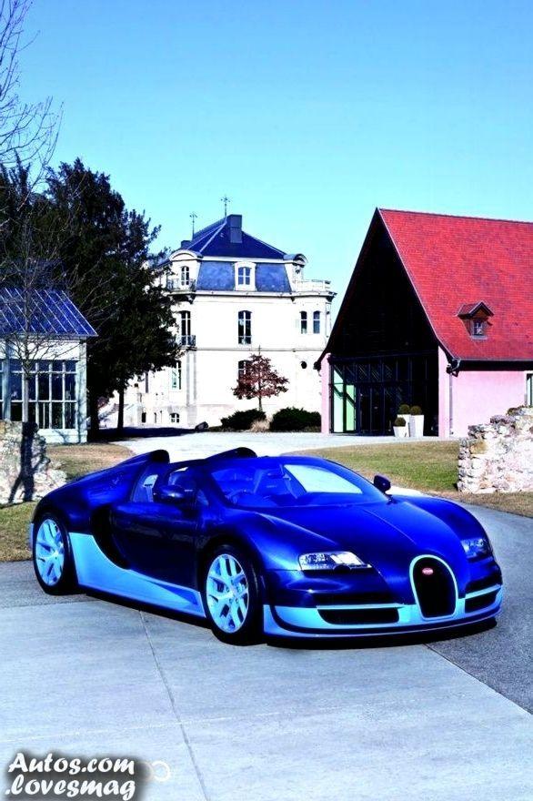 #besten #fantastische #fotos #luxusautos #luxusbugattiautos